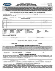 sports physical form jcps  JCPS Forms - UofL General Peds