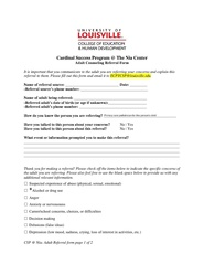 Adult Counseling Referral.pdf