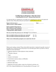 Child Counseling Referral.pdf